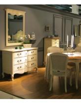 Коллекция Provence