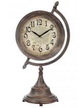Часы для кабинета